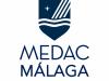 MEDAC Málaga ⭐️
