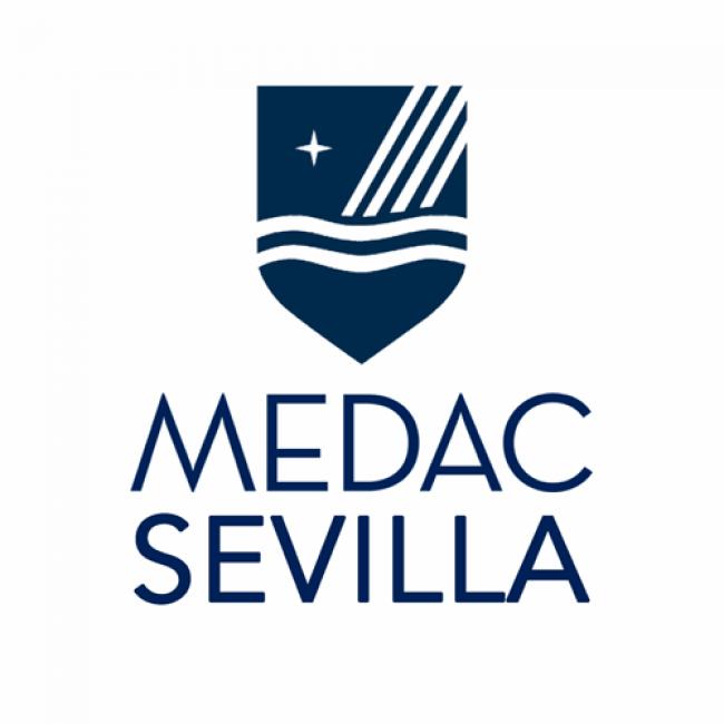 MEDAC Sevilla ⭐️