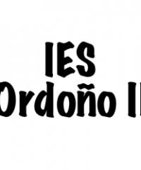 Ordoño II