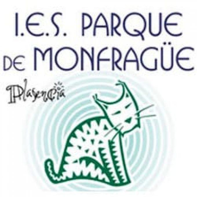 Parque de Monfragüe