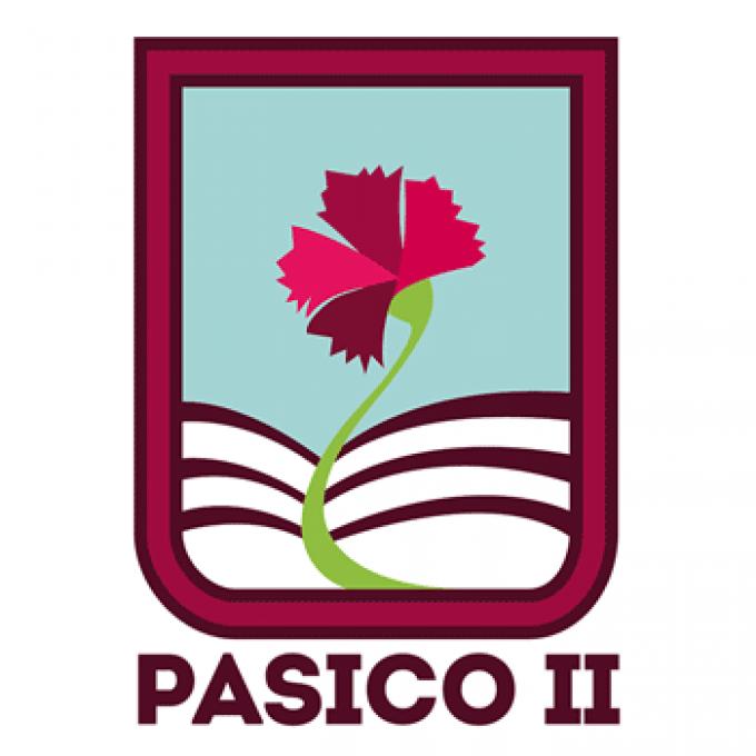 Pasico II