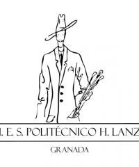 Politécnico Hermenegildo Lanz