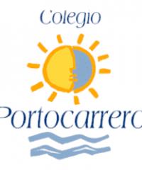 Portocarrero