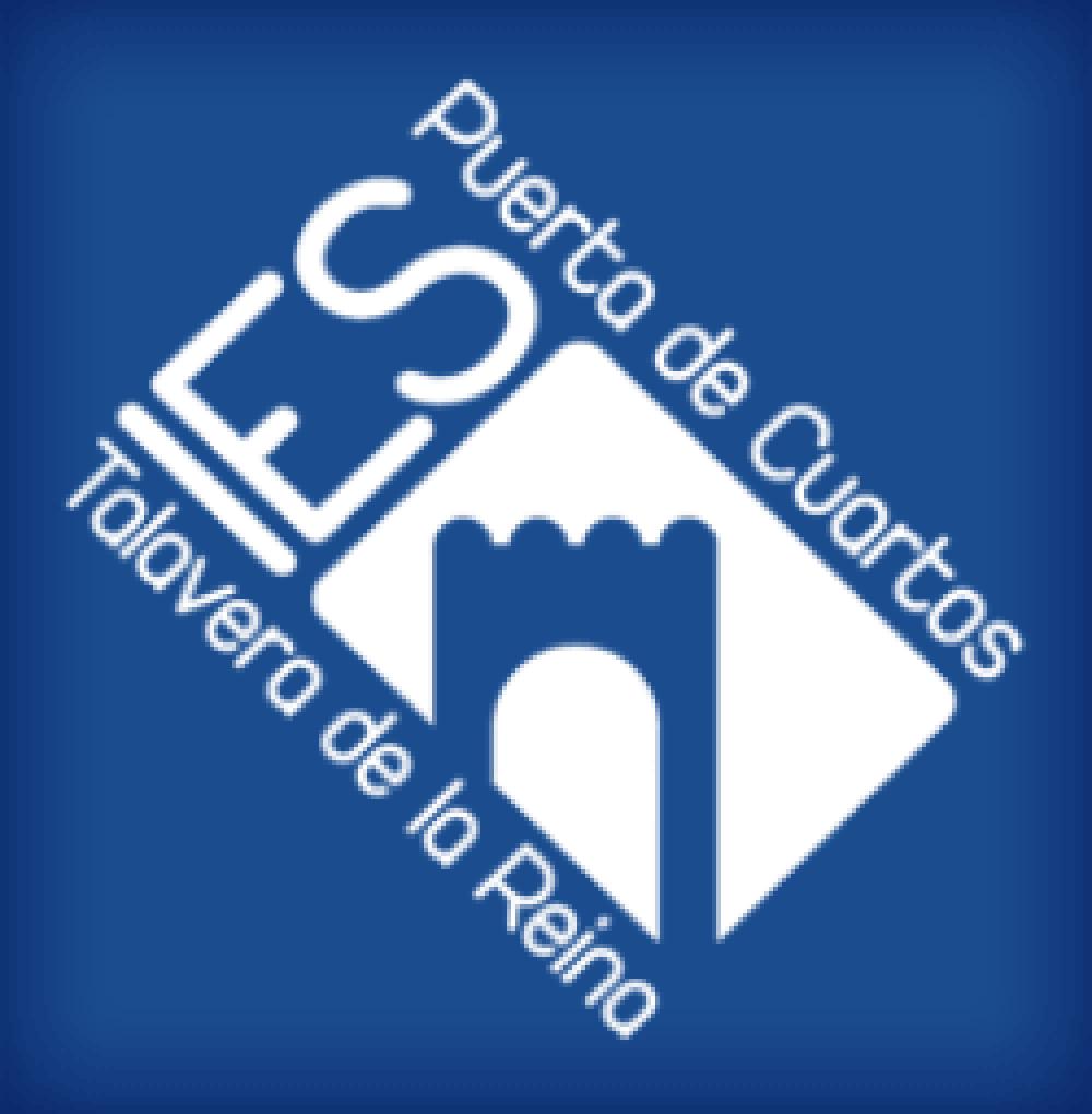 IES Puerta de Cuartos - Centro TAFAD - Talavera de la Reina ...