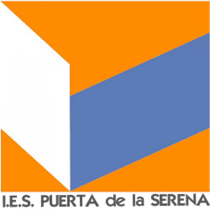 Puerta de la Serena