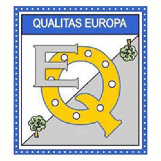 Qualitas Europa