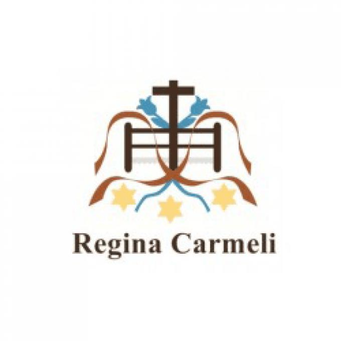 Regina Carmeli