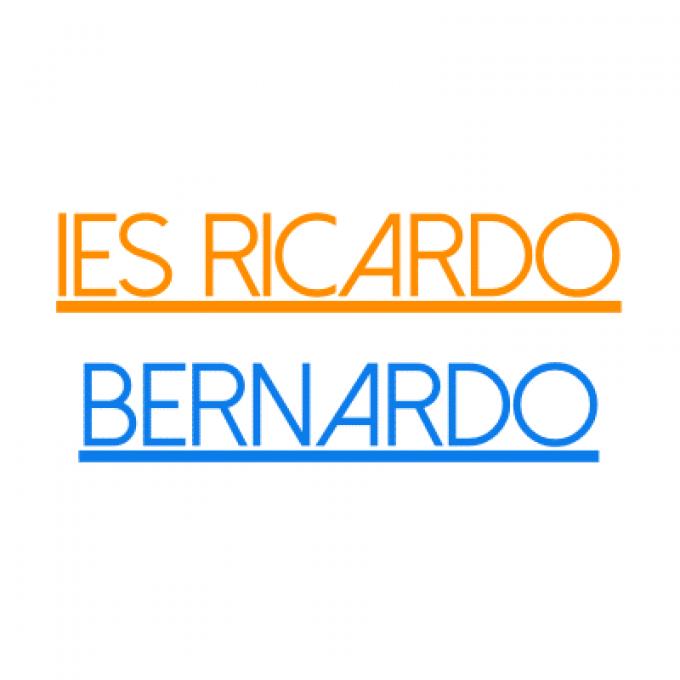 Ricardo Bernardo