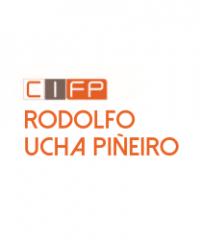 Rodolfo Ucha Piñeiro