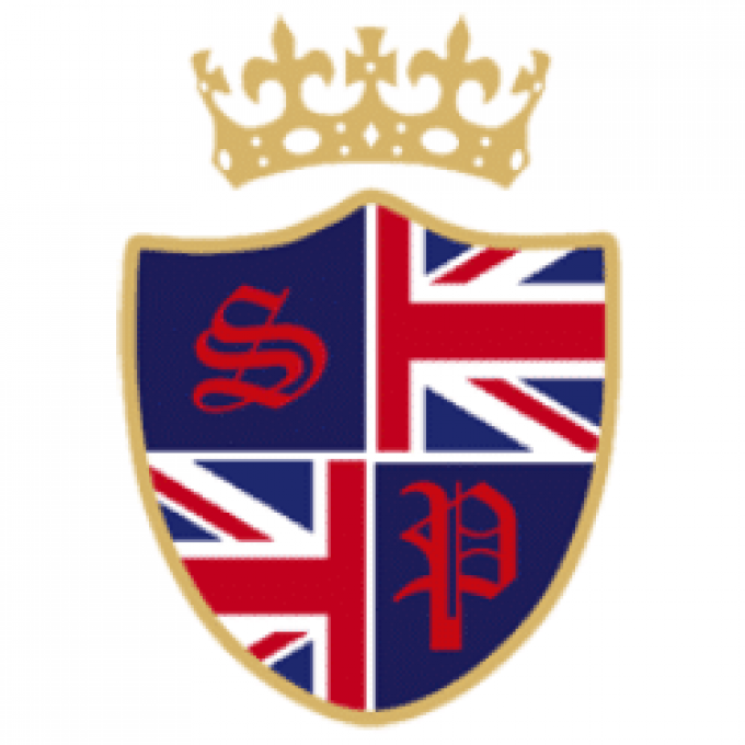 Saint Philip's British School