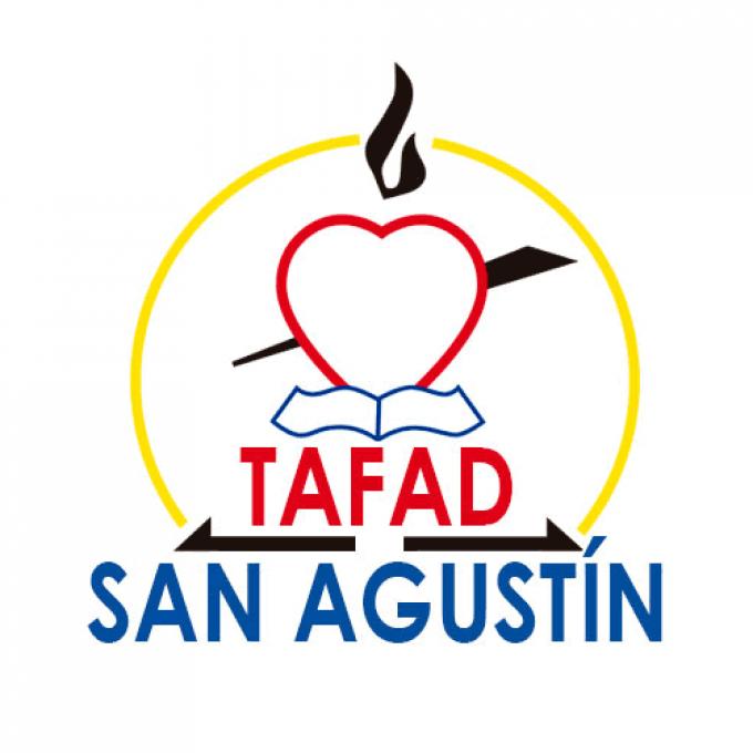 TAFAD San Agustín Santander