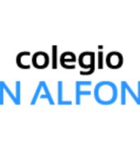Sant Alfons