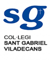 Sant Gabriel