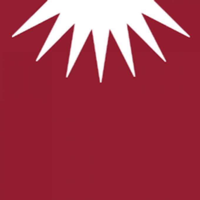 Sant Ignasi