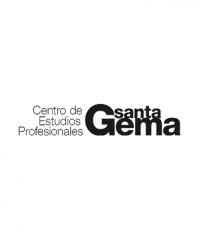 Centro de Estudios Profesionales Santa Gema