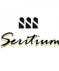 Seritium