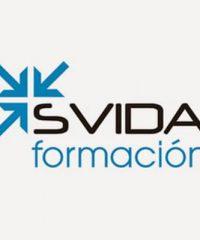 SVIDA Formación Gijón