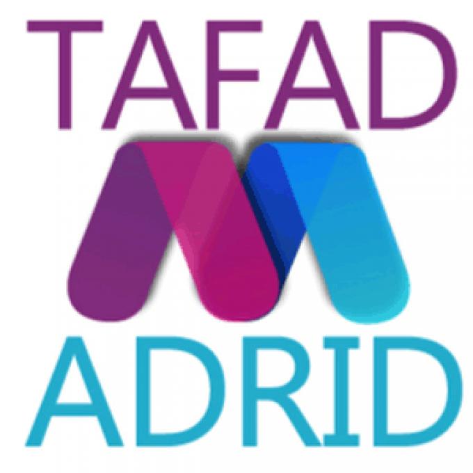 TAFAD Madrid
