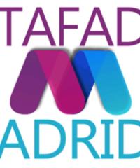 TAFAD Madrid Villamadrid