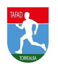 EFA Torrealba