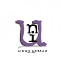 Uni Eibar-Ermua