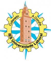Universidade Laboral