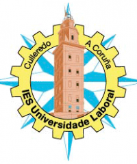 Universidade Laboral