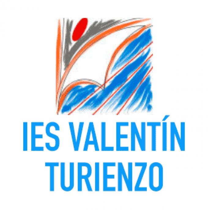 Valentín Turienzo