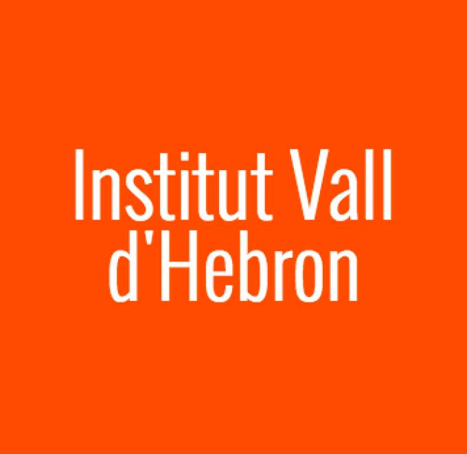Vall d'Hebron