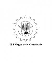 Virgen de Candelaria