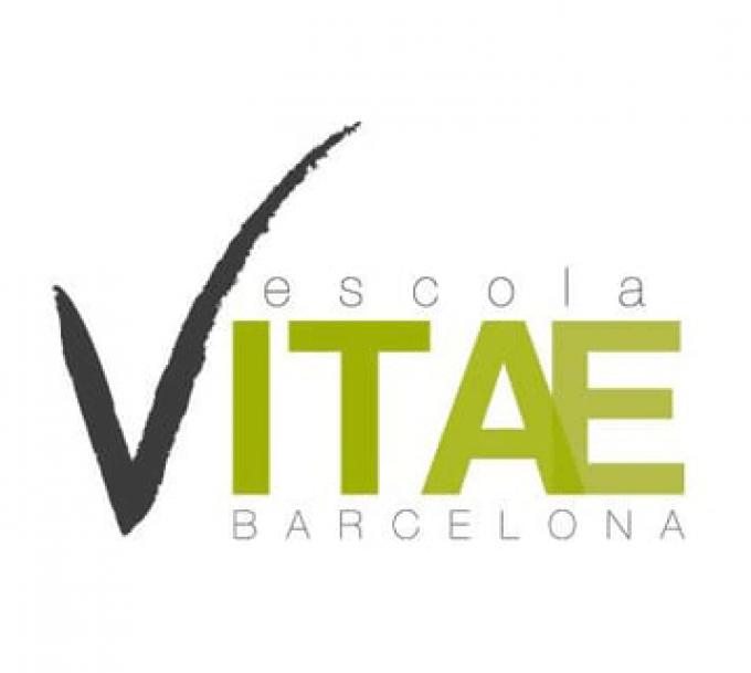 Escola Vitae Barcelona Vall d'Hebron
