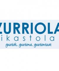 Zurriola