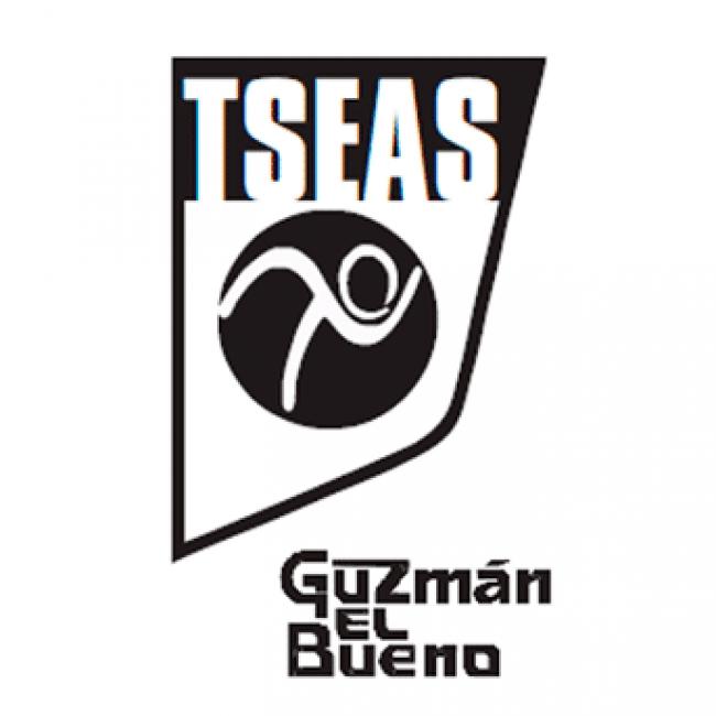 C. Guzmán el Bueno Madrid ⭐️