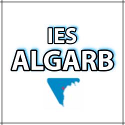 Ies Algarb Centro Tafad Sant Jordi De Ses Salines Ibiza