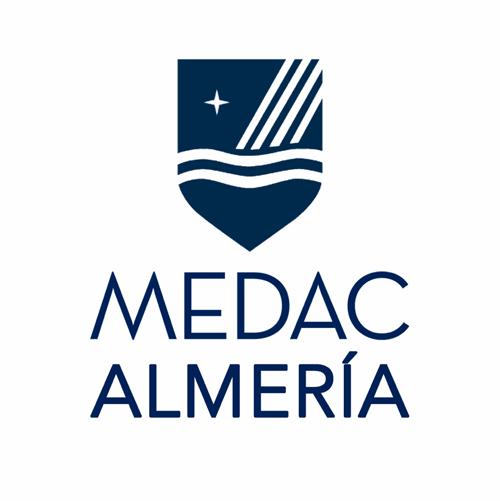 Centro Medac Almería Centro Tafad Almería