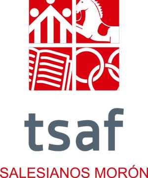 TAFAD Salesianos