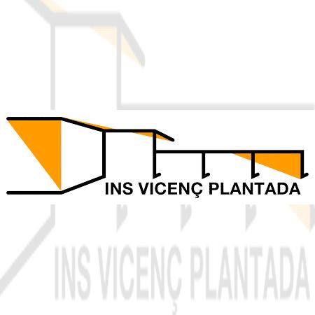 Vicenç Plantada
