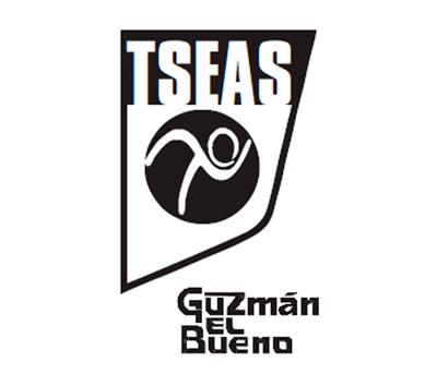 Colegio Guzmán El Bueno ⭐️